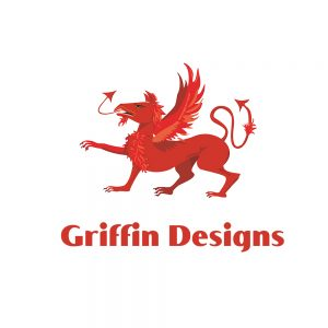 Griffin Designs Shop