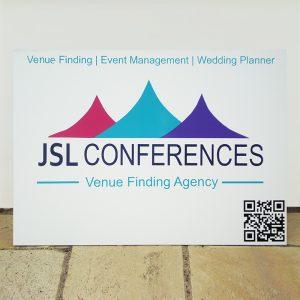 JSL Conferences sm 2