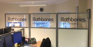 Rathbones 1