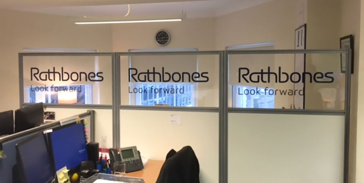 Rathbones Marketing Challenge