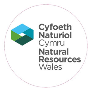 0000 Natural Resources Wales