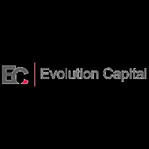 Evolution Capital Logo