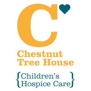 chestnut tree house logo