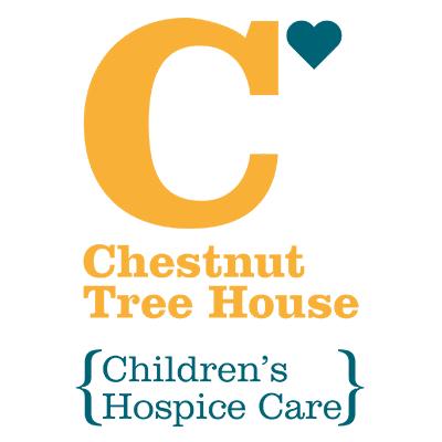 chestnut tree house logo