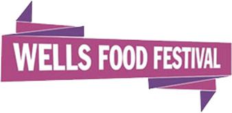 Wells-Food-Festival