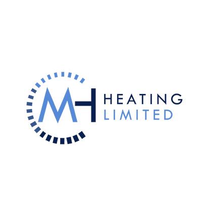 mh heating