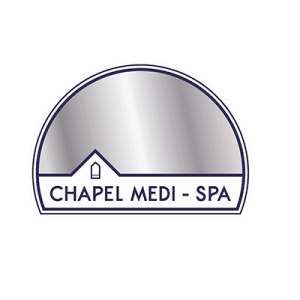 Chapel Medi Spa