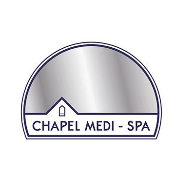 Chapel Medi Spa
