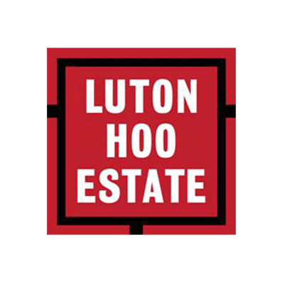 luton hoo state logo