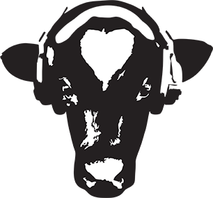 Valley Fest logo