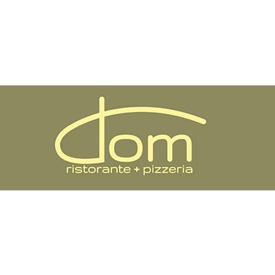 Dom Ristorante