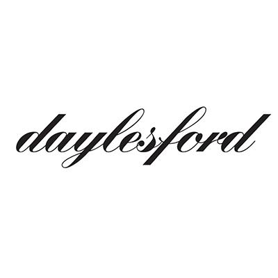 Daylesford logo