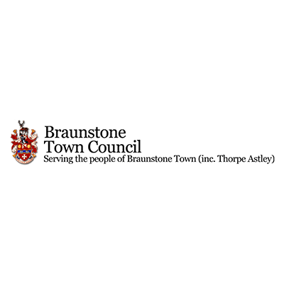 Braunstone Town Council