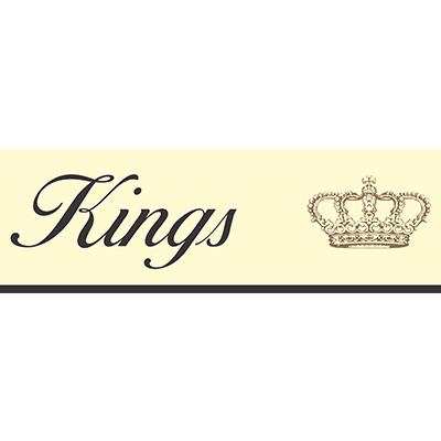 kings financial property
