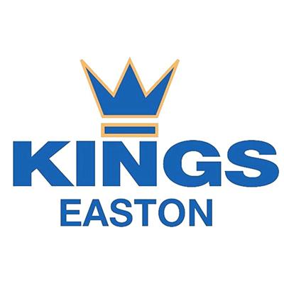 kings easton london