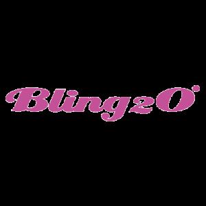 https://bling2o.com/