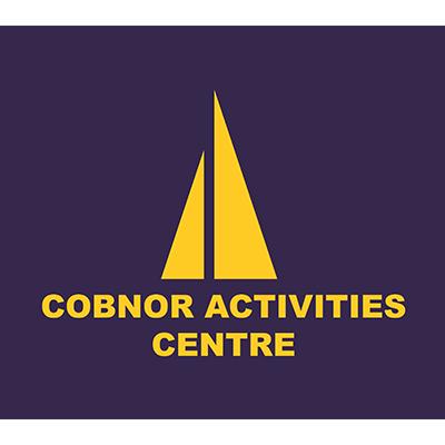 Cobnor Activities Center
