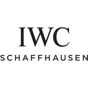 0013 IWC Schaffhausen