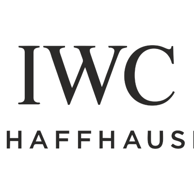 IWC HAFFHAUS LOGO