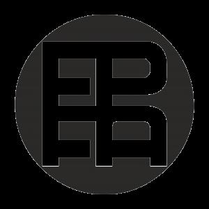 The fishbourne center logo