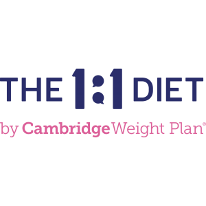 0014 The 121 Diet by CWP