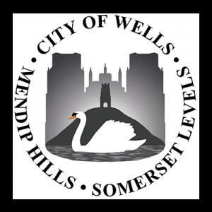 City of wells logo