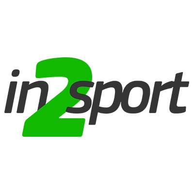 in 2 sport logo