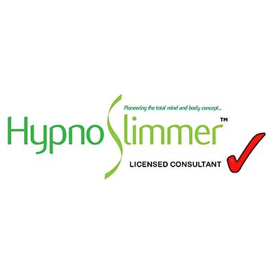 hypnoslimmer logo