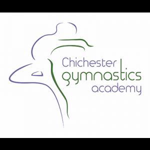 Chichester Gymnastics Academy