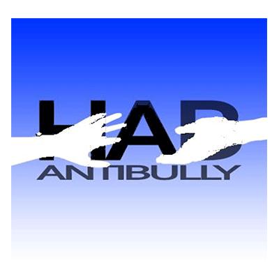 hab antibullying logo