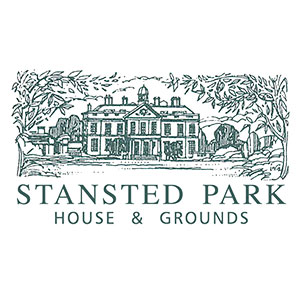 0021 Stansted Park