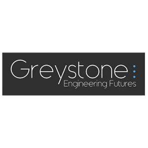 Greystone Engineering logo