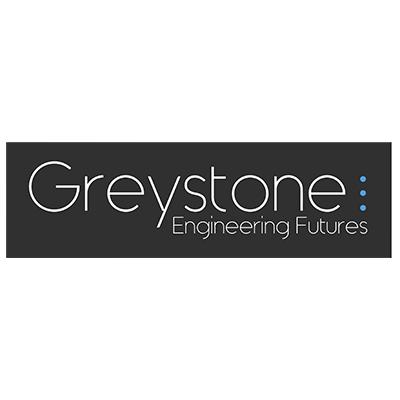Greystone Engineering logo
