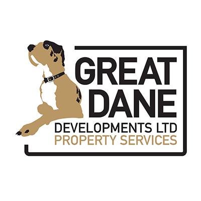 Great Dane Developments