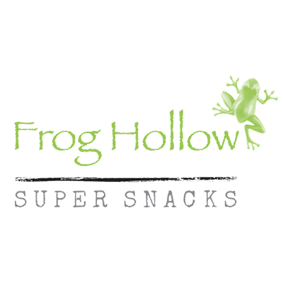 Frog Hollow Super Snacks