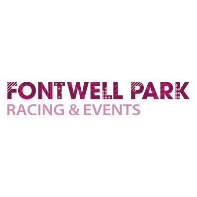 fontwell park logo