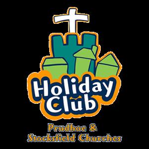 Prudhoe & stocksfields Holiday Club