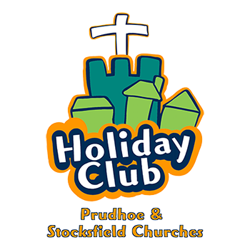 Prudhoe & stocksfields Holiday Club