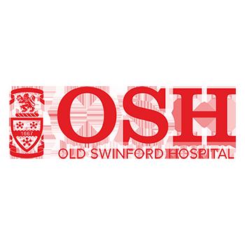 Old Swinford Hospital