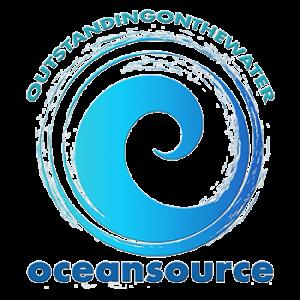 Ocean Source logo