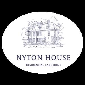 Nyton House Logo