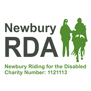 Newbury RDA LOGO