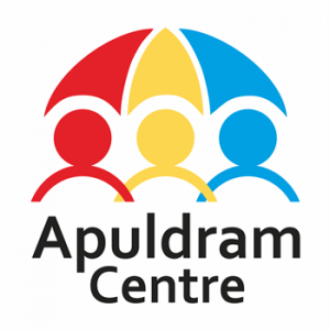 Apuldram Centre logo