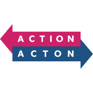Action Acton