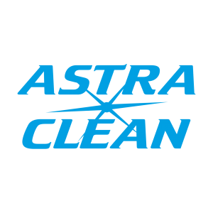 Astra Clean