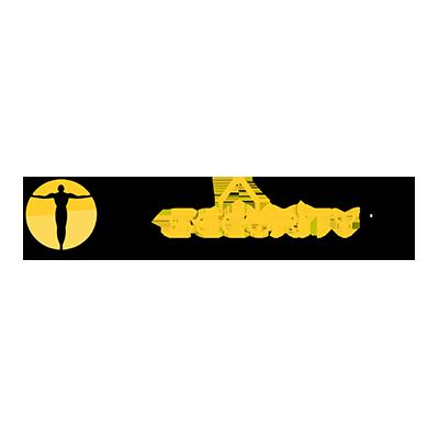 Blayde Security logo