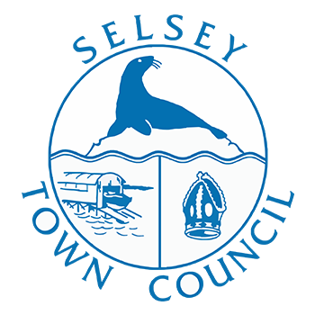 selsey town council