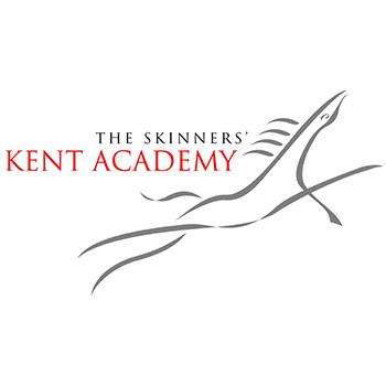 skinners kent academy