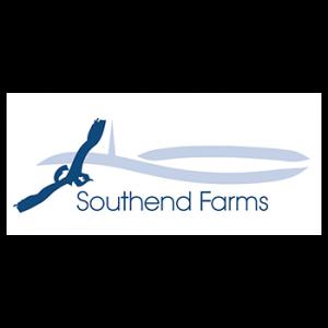 Southend Farms logo
