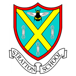 stratton upper school
